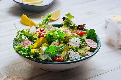 Salat.17